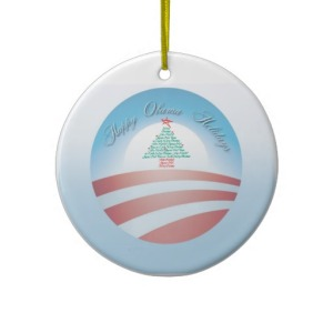happy_obama_holidays_christmas_ornament-r9eb0421884aa4c5e90c21d72b2f521c5_x7s2y_8byvr_512