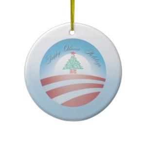 happy_obama_holidays_christmas_ornament-r9eb0421884aa4c5e90c21d72b2f521c5_x7s2y_8byvr_512